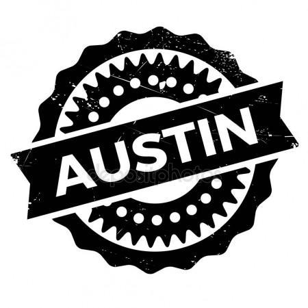 450x450 Austin Capital Stock Vectors, Royalty Free Austin Capital