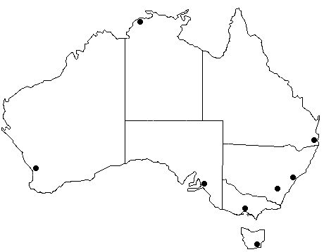 460x358 38 Best Australia Images On Australia, Countries