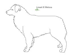 260x194 98 Best Dog Drawing Images On Animal Design, Animal