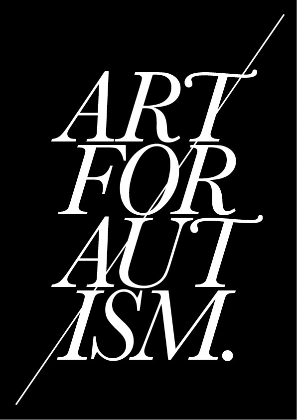 Welcome to the New York Art Therapy Association (NYATA) - New York Art Therapy Association