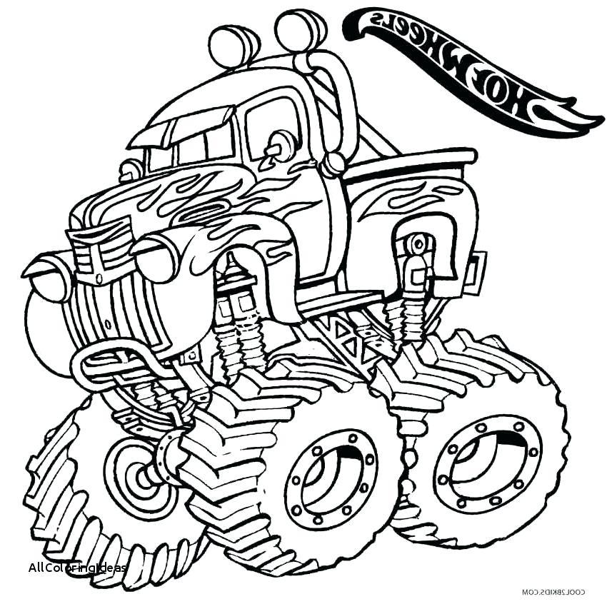 850x846 Coloring Hot Wheels Hot Wheels Drawing Online Coloring Hot Wheels