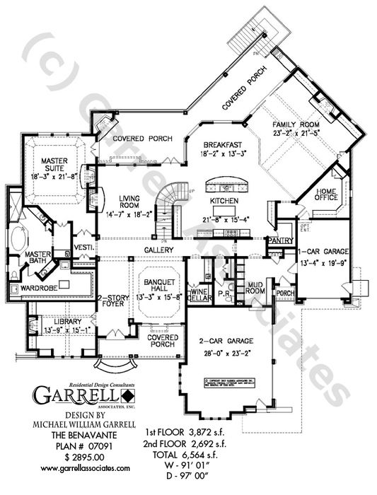 533x700 Pictures Massive House Plans,