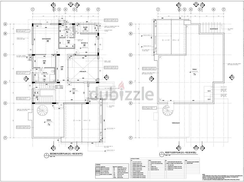 800x599 Dubizzle Ras Al Khaimah Office Fit Outs Autocad Drawings