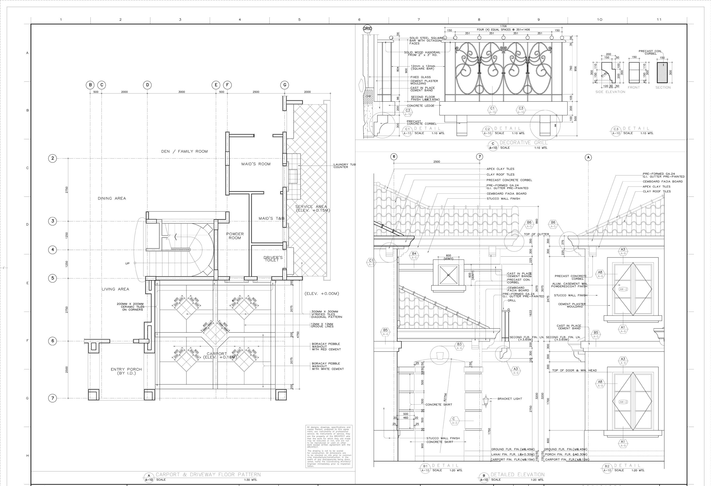 Cad Plan Of House on solidworks house plans, bim house plans, pool house plans, pdf house plans, art house plans, modern house plans, engineering house plans, kerala house plans, 3 bedroom 2 story house plans, drafting house plans, cop house plans, design drawing plans, architecture house plans, design house plans, cdn house plans, large one story house plans, house construction plans, multimedia house plans, drawing house plans, mandalay house plans,