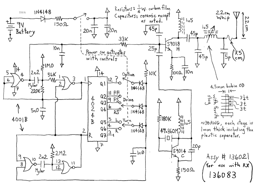 Inverter Wiring Diagram In Addition Diagram Moreover Matek Pdb