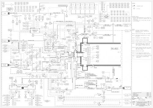 Ps3 Schematic