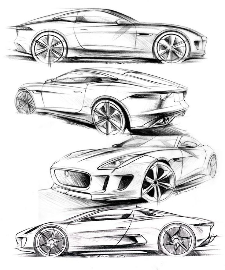 Car Accident Drawing At Getdrawings Com