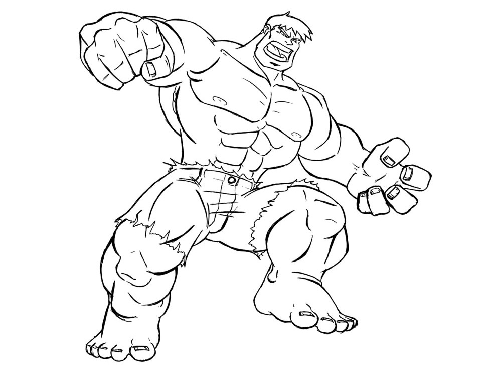 981x781 Hulk Dodge Coloring Pages Pinterest Birthday