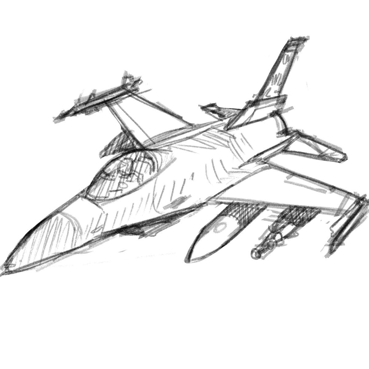 1200x1200 Jib On Twitter Drawing Fighter Jets Makes Me Feel 10.
