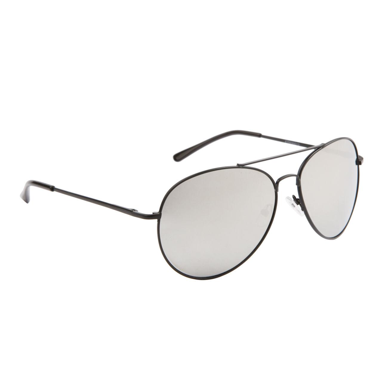 1280x1280 Mirrored Aviator Sunglasses Adult Opaque Top Gun High Quality