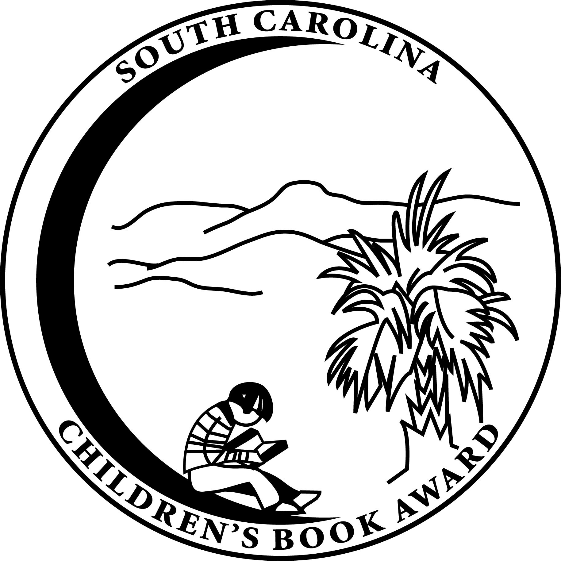 1829x1829 Book Award Resources Amp Archives