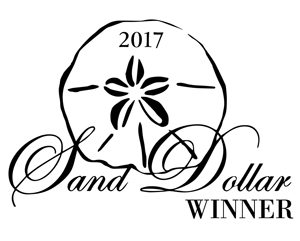 300x241 Kevin Williams Construction Wins 2017 Sand Dollar Awards Kevin
