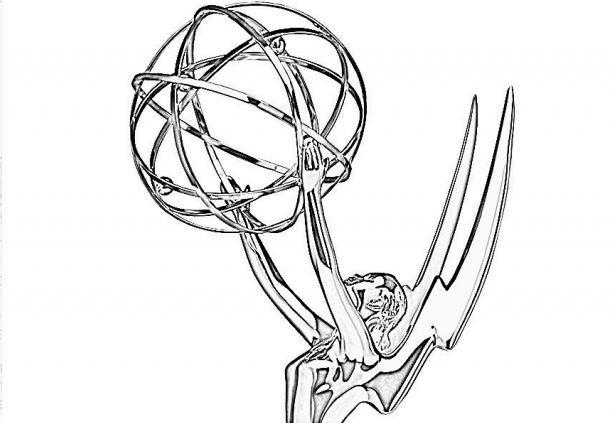 611x423 2016 Emmy Awards Complete Winners List Dpnews Rogues Amp Vagabonds