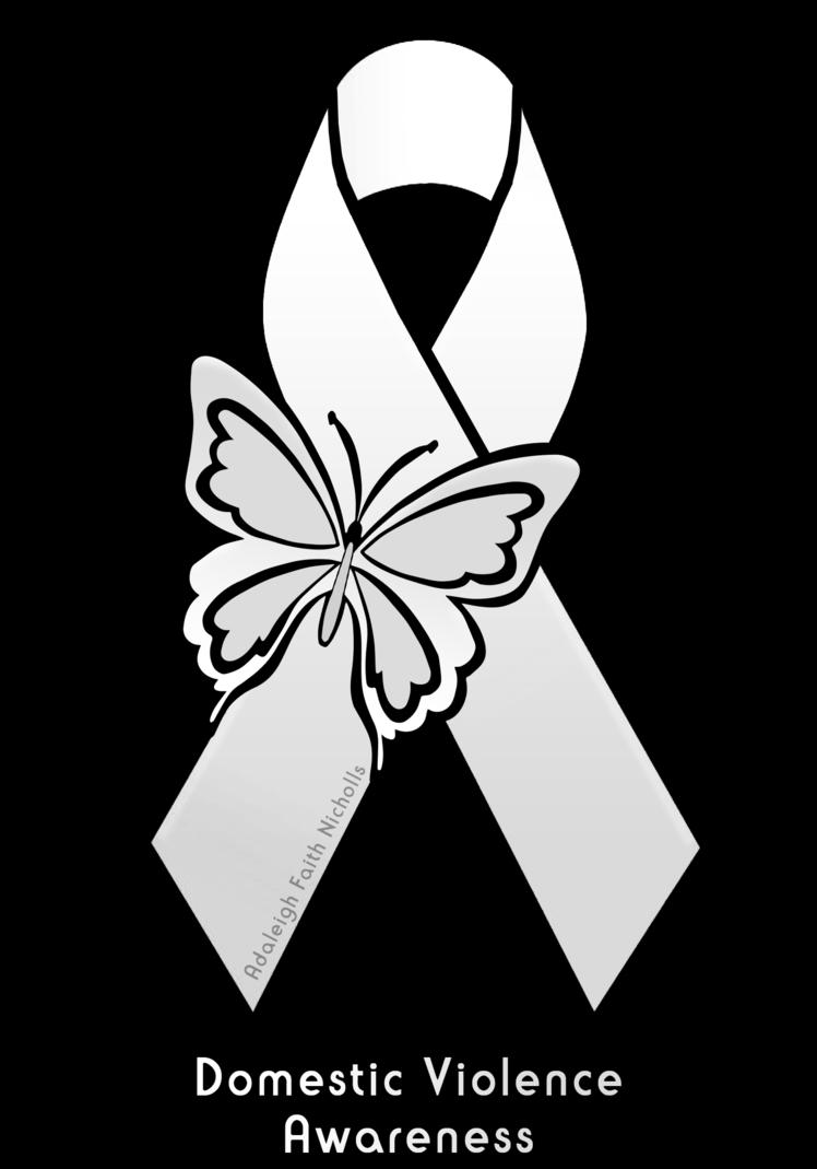 Awareness Ribbon Drawing At Getdrawings Free For Personal Use