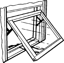 250x245 Awning Window Article About Awning Window By The Free Dictionary