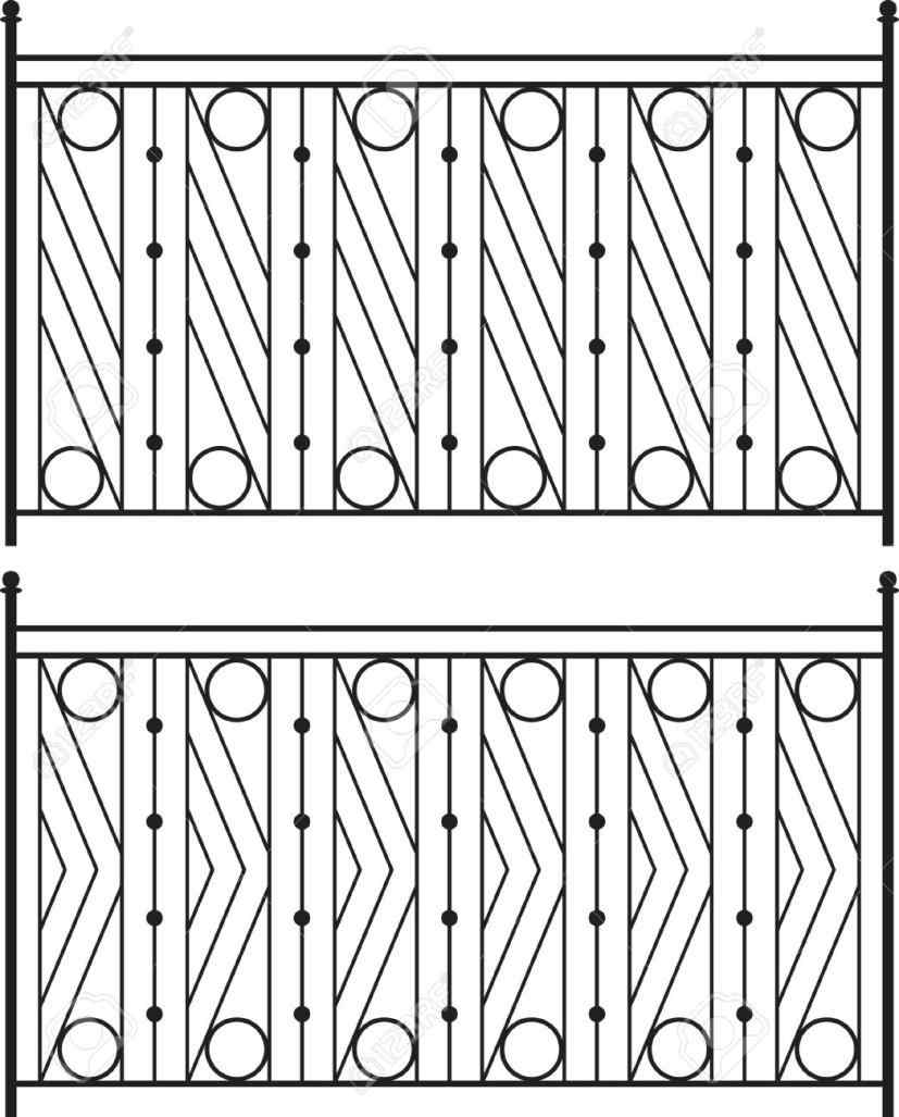 827x1027 Awning With A Standard And Window Design Drawing Door Cad S Hbs