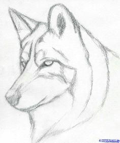 Awsome Drawing