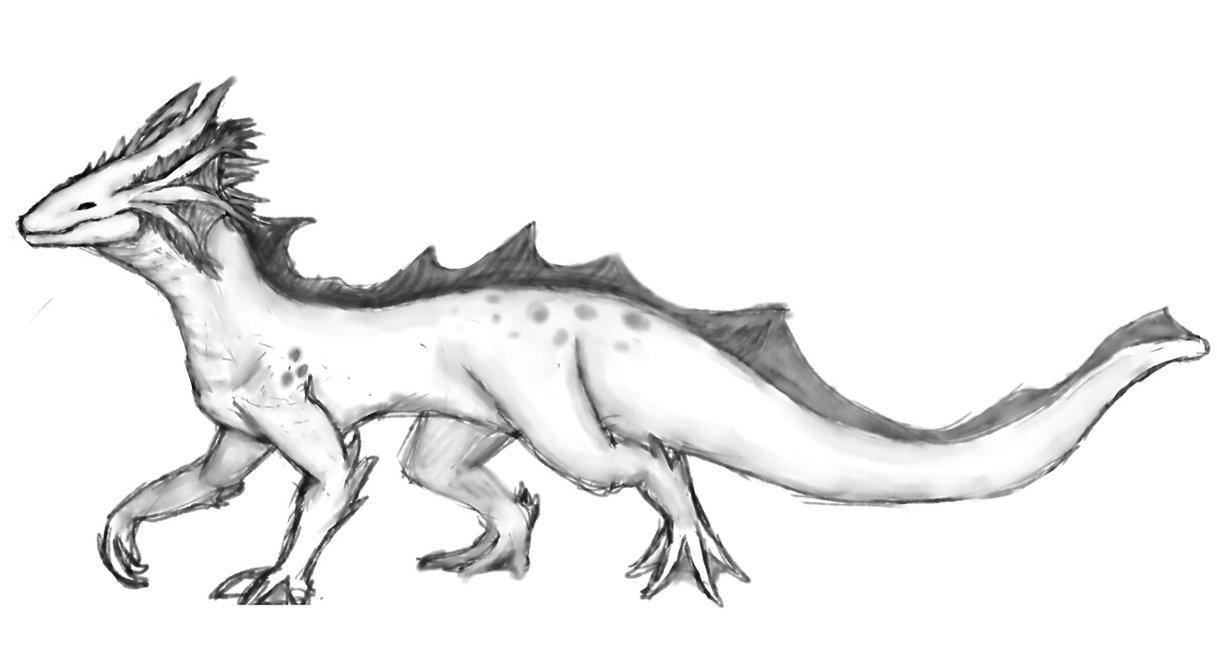 1217x657 Axolotl Dragon