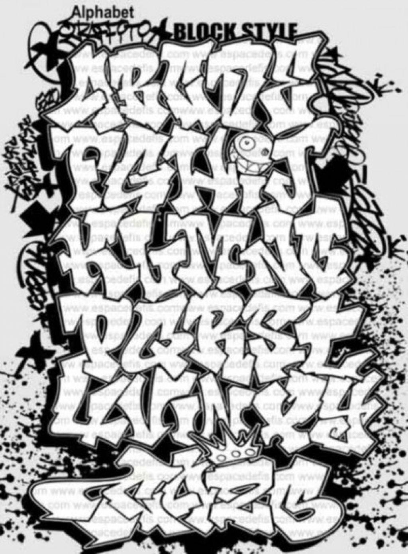 1024x1389 Drawing Graffiti Letters A Z Graffiti Alphabet Drawings Graffiti