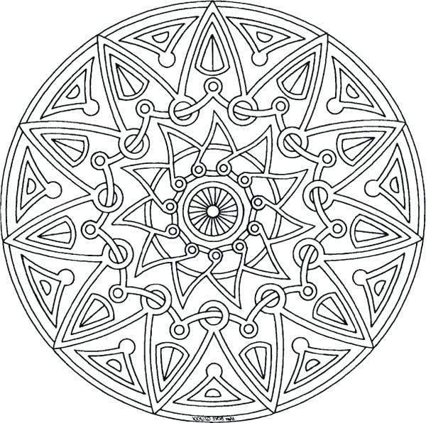 600x596 Aztec Coloring Pages Empire Coloring Page 1 Wallpaper Aztec