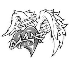 236x236 Aztec Warrior Eagle Tatuajes Aztec Warrior