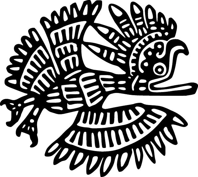 640x573 Free Image On Pixabay
