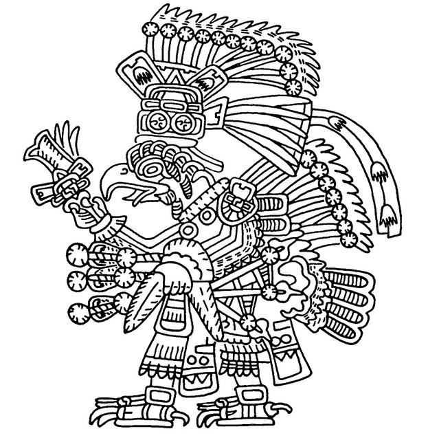 623x640 Mexico