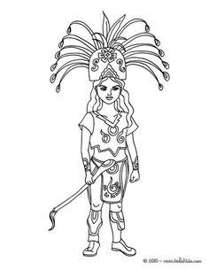 236x305 Mayan Symbols Mayan Circle Mayan Mayan Symbols