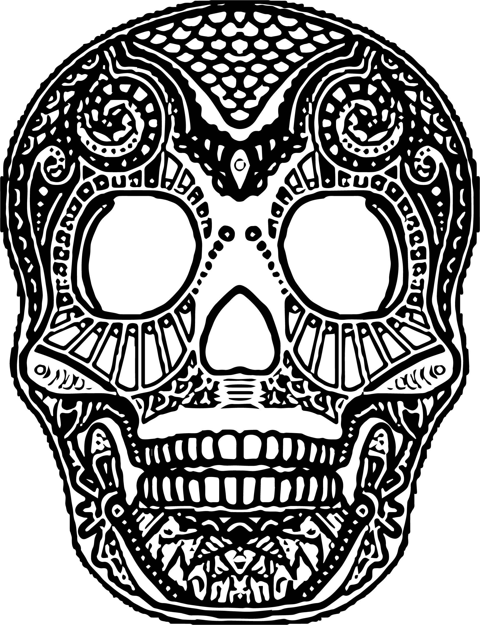 1927x2508 Aztec Designs Coloring Pages Coloring Pages