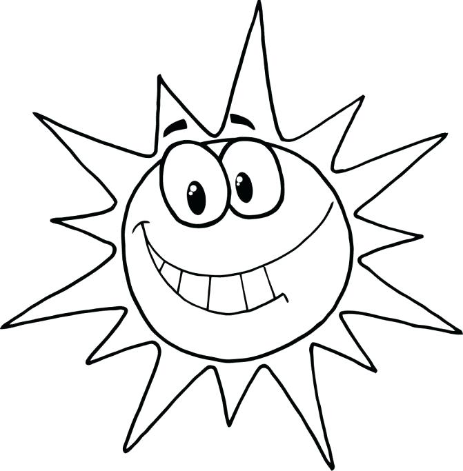 671x683 Aztec Sun Stone Coloring Page Elegant Pages On Site With Best