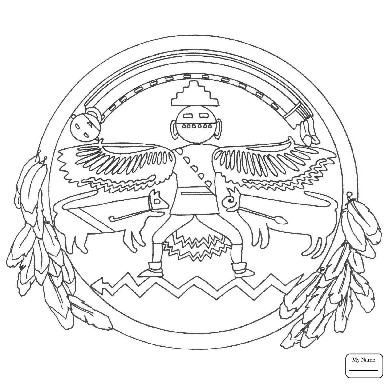 1652x1632 Arts Culture Aztec Sun Stone Coloring Pages For Kids
