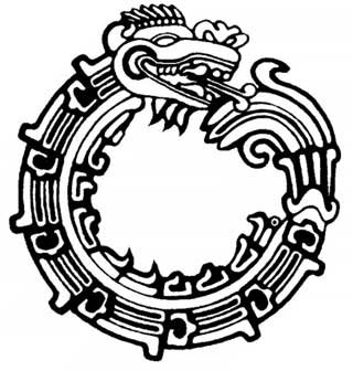 320x336 Robert Avery Blog Aztec Tattoos And Their Meanings