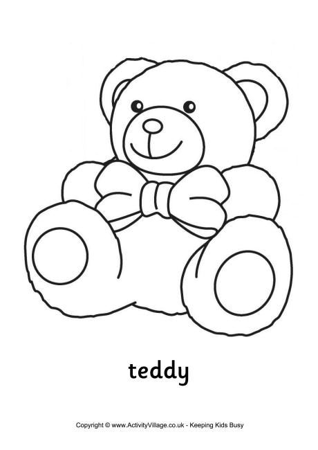 Babies Drawing