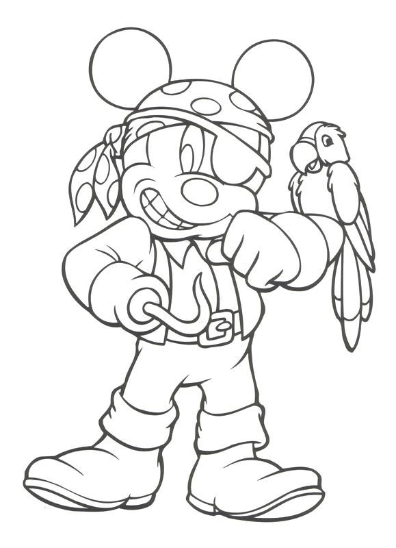 579x800 Baby Disney Coloring Pages Free Coloring Pages Disney Princess