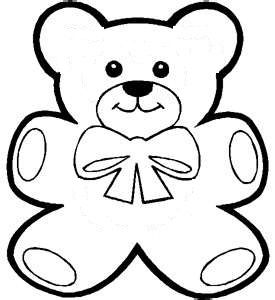 Baby Bear Drawing At Getdrawings Free For Personal Use Baby