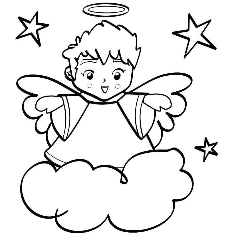 820x820 Boy Coloring Pages Free Best Kids Colouring Pages Ideas