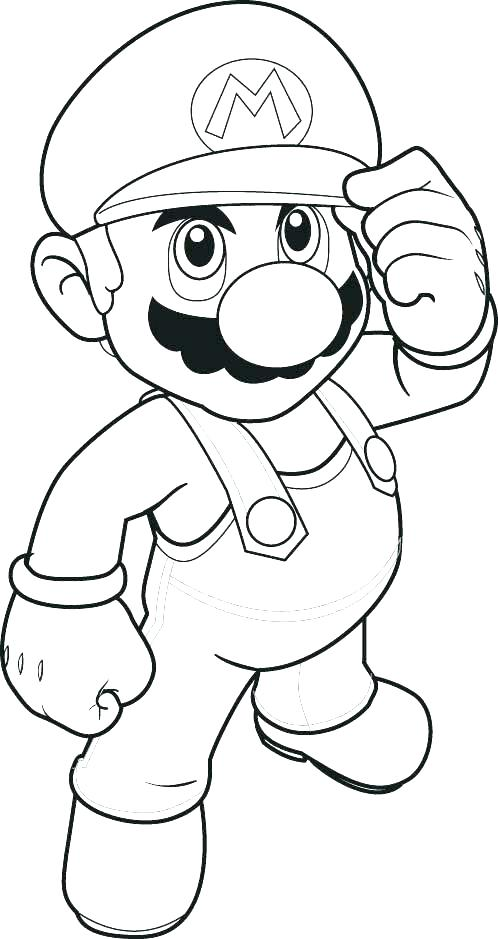 498x939 Baby Boy Coloring Pages 57 Packed With Baby Boy Coloring Pages