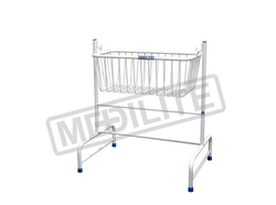 250x186 Baby Crib In Delhi Manufacturers Amp Suppliers Of Baby Crib