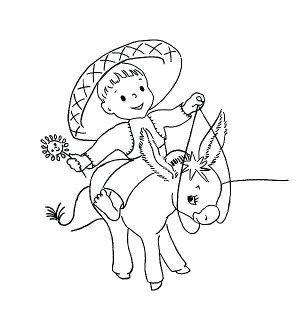 baby donkey kong coloring pages - photo#40