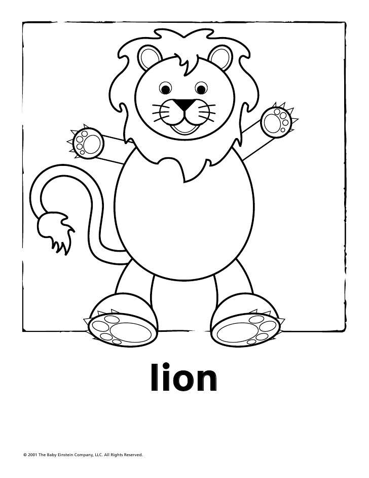 baby caterpillar coloring pages | Baby Einstein Drawing at GetDrawings.com | Free for ...