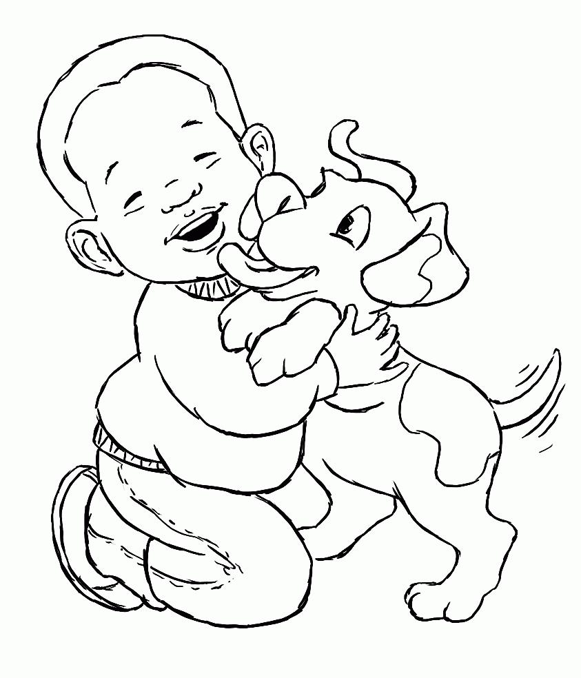 843x984 Baby Einstein Coloring Pages Free Printable Coloring Pages