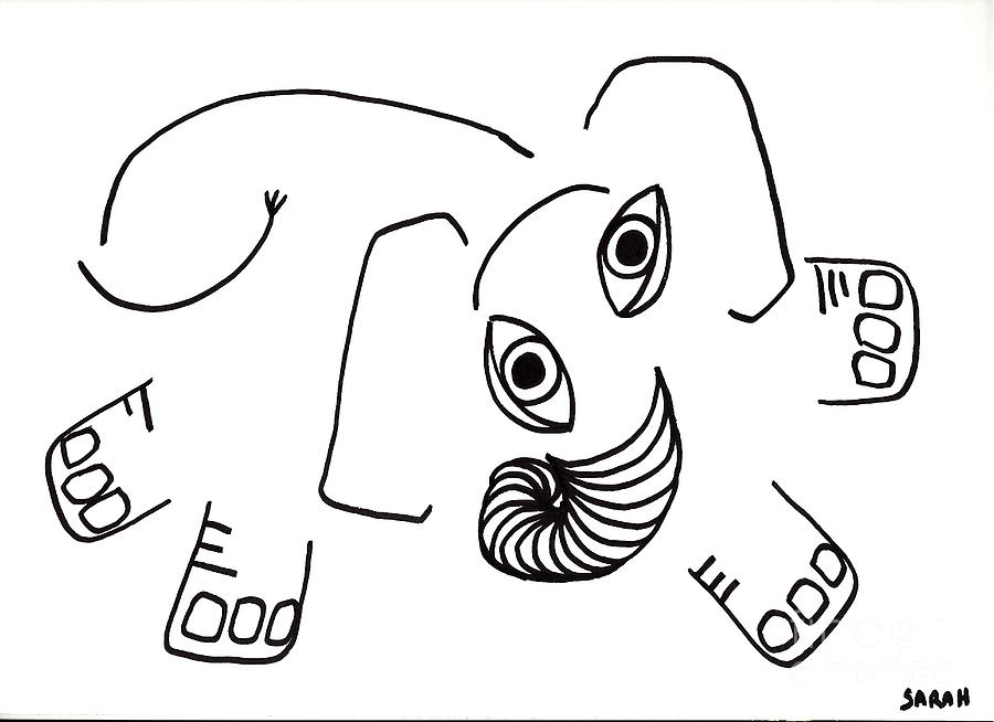 900x654 Elephant Pictures To Print 483090