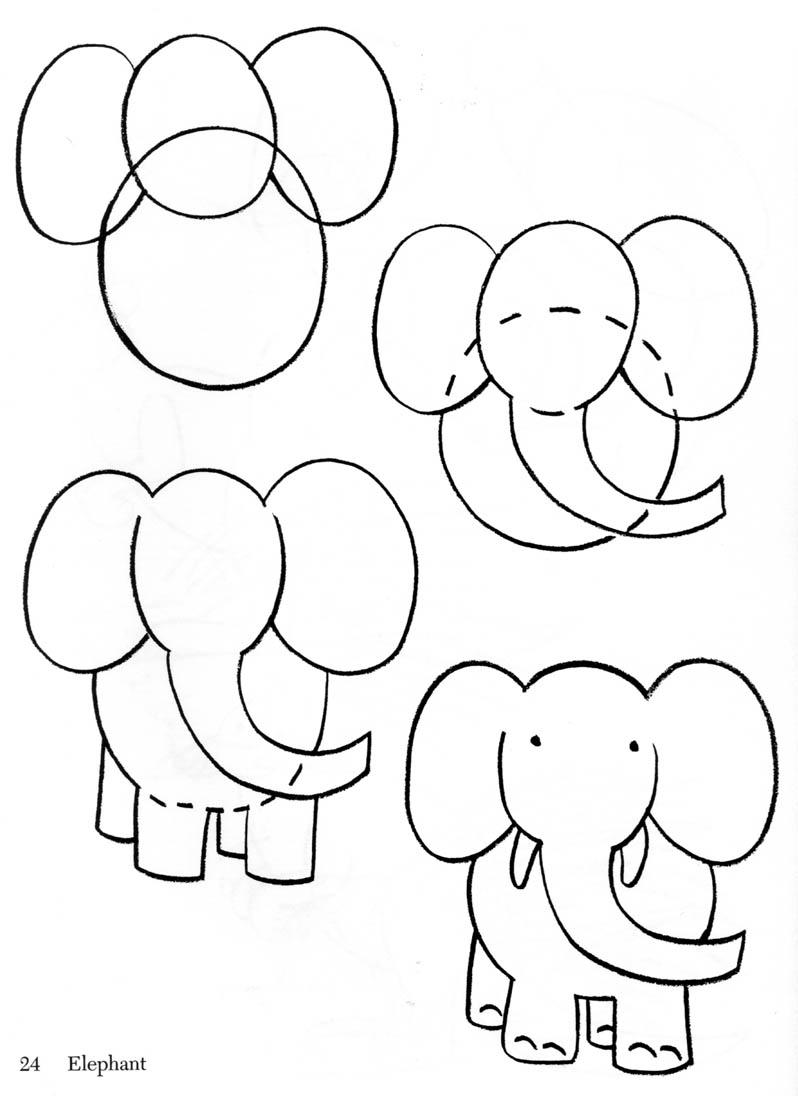 798x1096 Free Clip Arts How To Draw Animals Clipart Drawing