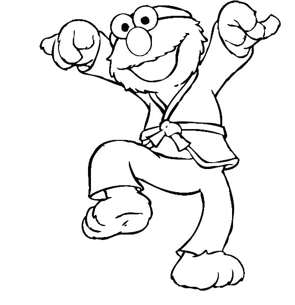 600x619 Coloring Page Elmo Baby Coloring Pages Coloring Pages Cookie