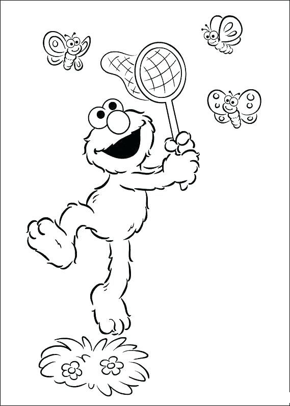 569x796 Coloring Pages Elmo Coloring Pages As Well As Coloring Book Plus