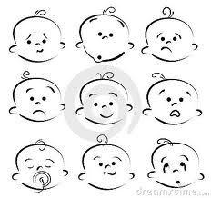 232x218 Facial Expressions Facial Expressions