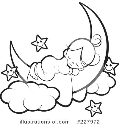 400x420 Clipart For Baby Girl Baby Girl Black And White Clipart Baby Girl