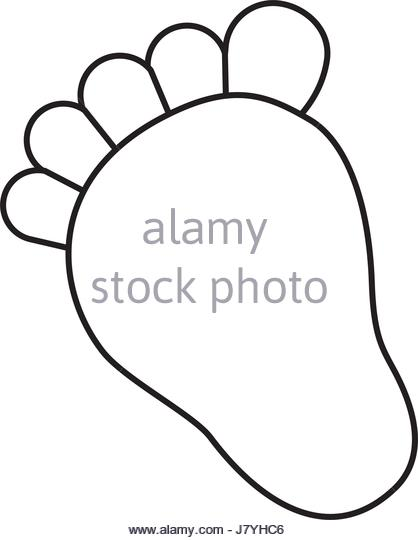 418x540 Healthy Foot Black And White Stock Photos Amp Images