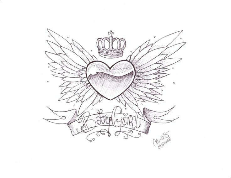 736x568 38 Best Drawing Of Baby Names Tattoo Designs Images