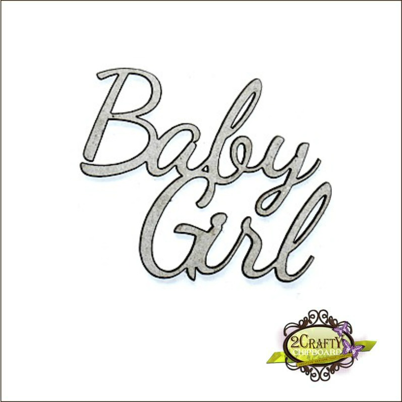 797x796 Baby Girl Title